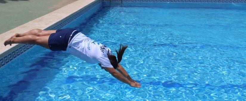 ALICANTE: Solo 140 de 7.000 urbanizaciones con piscina contratan a socorristas